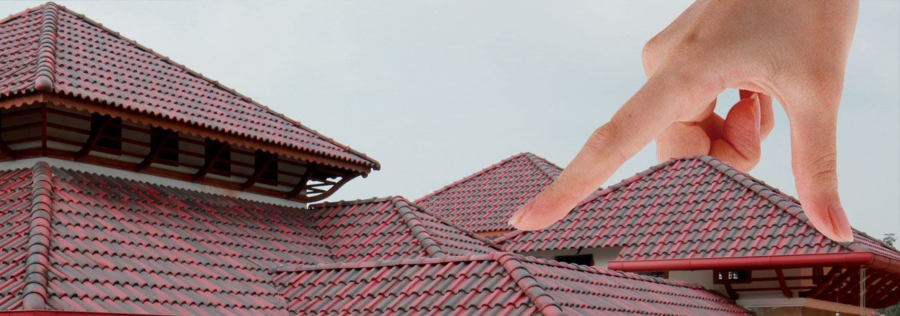 PIONNIER Roofing Solutions