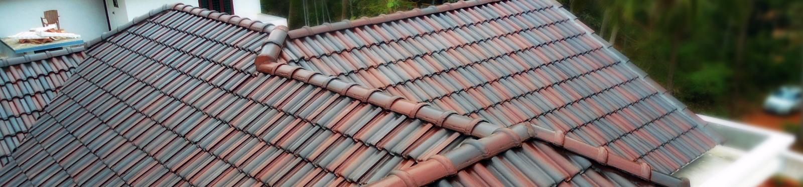 PIONNIER Roofing Solutions » Endurer