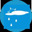 icon-Weather-Resistant