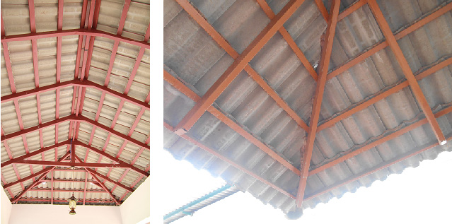 pionnier_roof