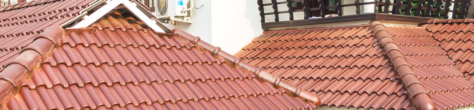 Coupler Detail On The Roof : Pionnier roofing solutions roof fittings